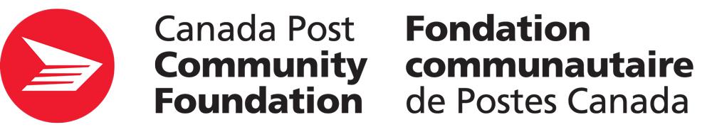 CP_Community-Logo_E_F