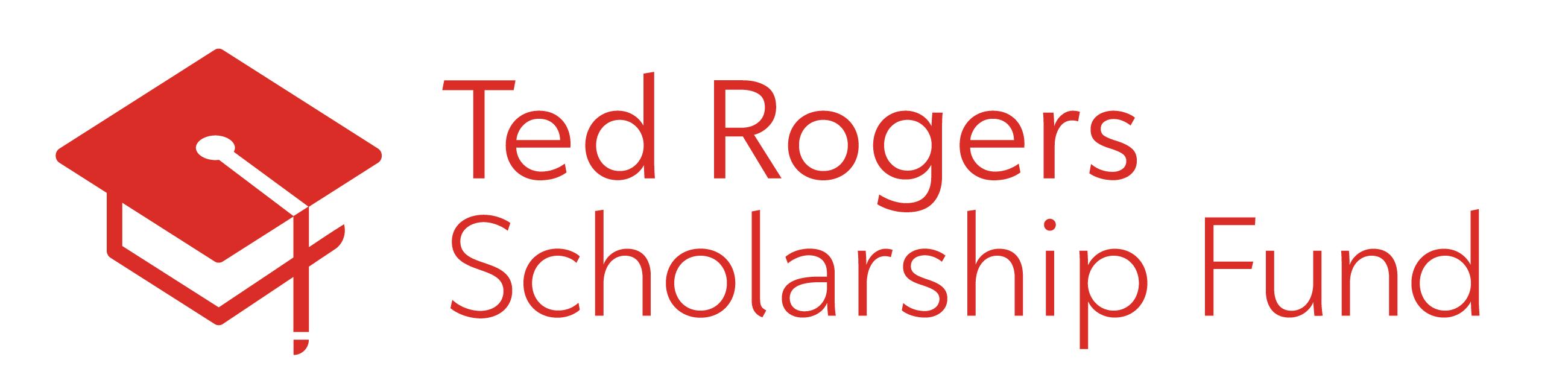 Rog_17_TedRogersScolarshipFund_RGB_MAIN_ENG