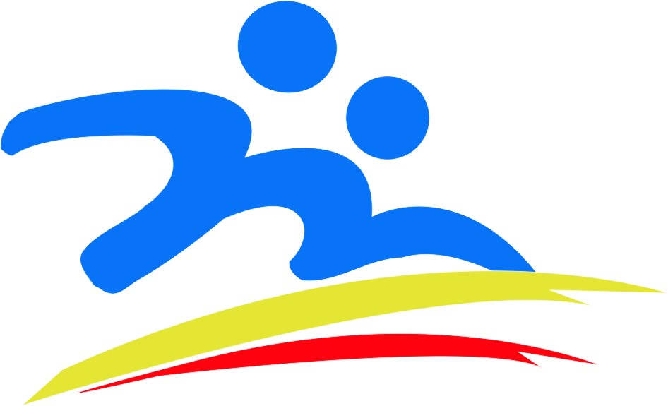 YOFF Logo