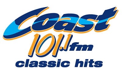 Coast-Classic-Hits-500x377_opt