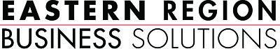 ERBS Logo_opt