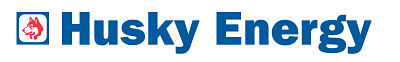 Husky Energy Logo_opt